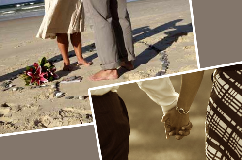 vow renewals 2015 edit